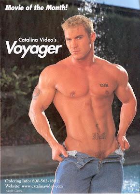 blue collar gay nude pics